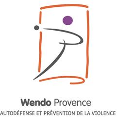 Wendo Provence